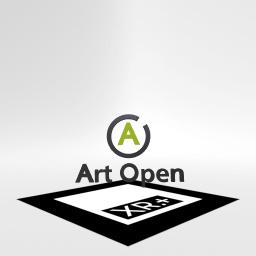 XR.+ Artopen