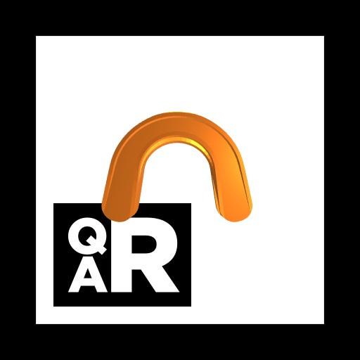 web AR XR+ Oboi.kz
