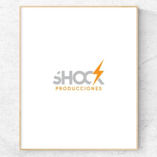 web AR XR+ Shock