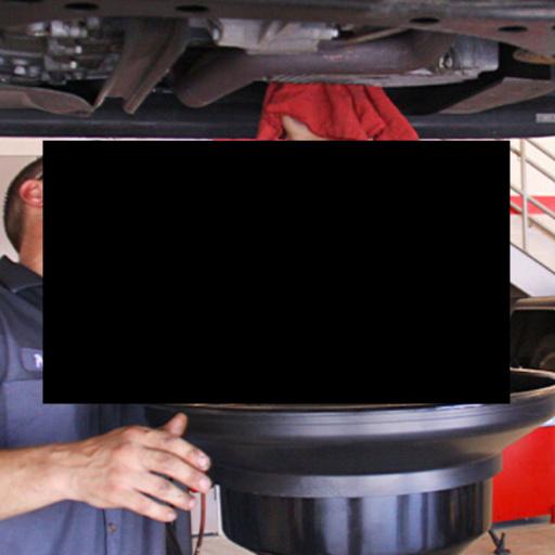 web AR XR+ Car Repair Shop Demo