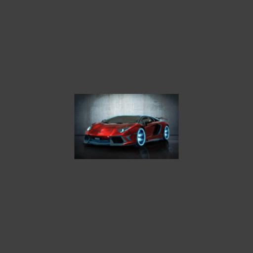 web AR XR+ car first try