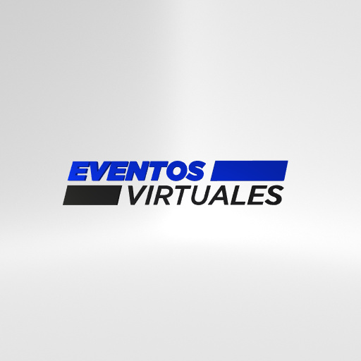 web AR XR+ Eventos Virtuales