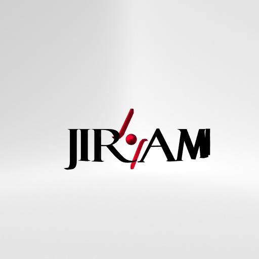 web AR XR+ Jirama new