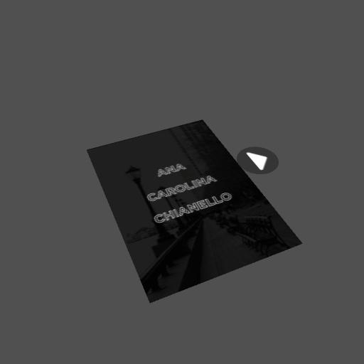 web AR XR+ Portfolio